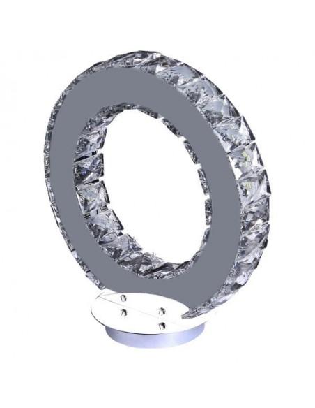 Ampoules Led bougie bouclé E14 4w 450l 2700k