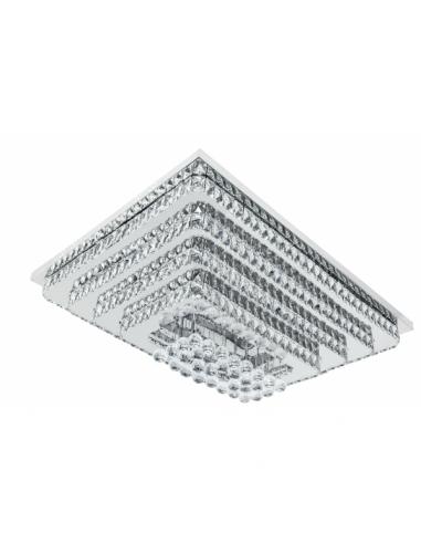 Ampoules E27 Smd Led Gls 230v 7w 600lm 2700k