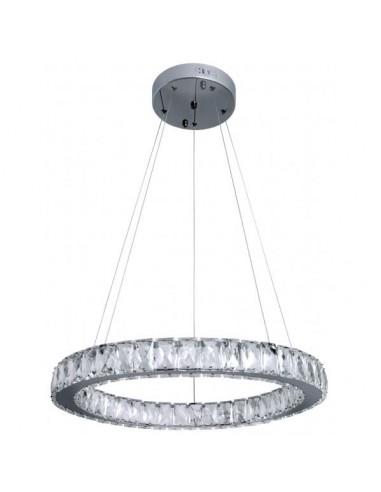 Ampoules Led 6w Gls E27 560 Lm 2700k