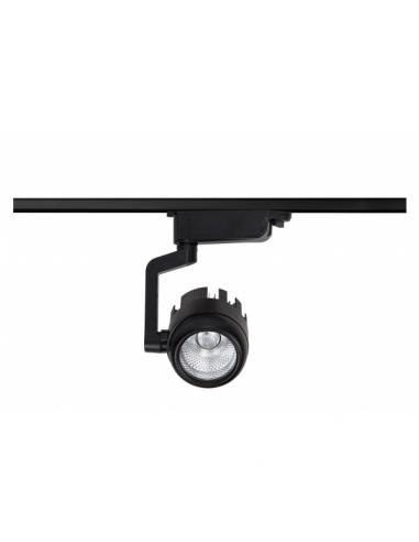 Lampes petit Montecarlo noir 2xe14 46x35cm