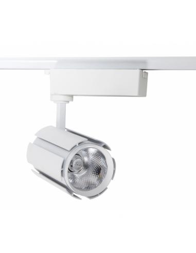 Lampe Orense Marron 2xe27 38x40cm
