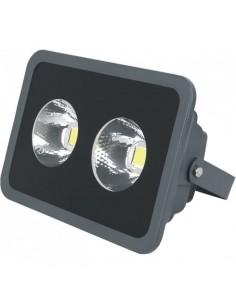Lampes Amapola 1xe27 noir-or 32x20cm