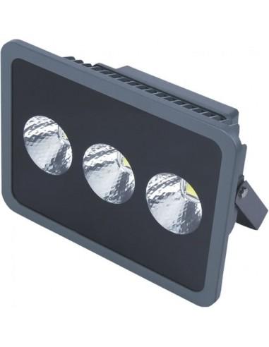 Lampes Amapola 1xe27 noir-argent diam 20cm