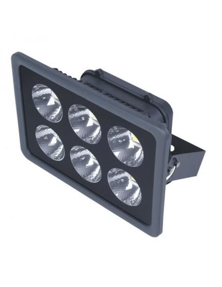 Lampes LIMOGES sphérique noir 35x25 1xe27