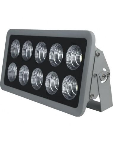 Lampes LIMOGES sphérique argent 35x25 1xe27