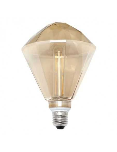 Lampes Dibujos bleu ciel 1xe27 diam 30cm