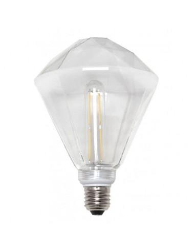 Lampes Dibujos Rose 1xe27 diam 30cm