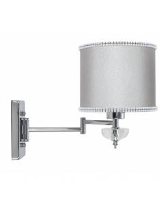 Lampes Orbita bleu ciel 1xe27 diam 30cm