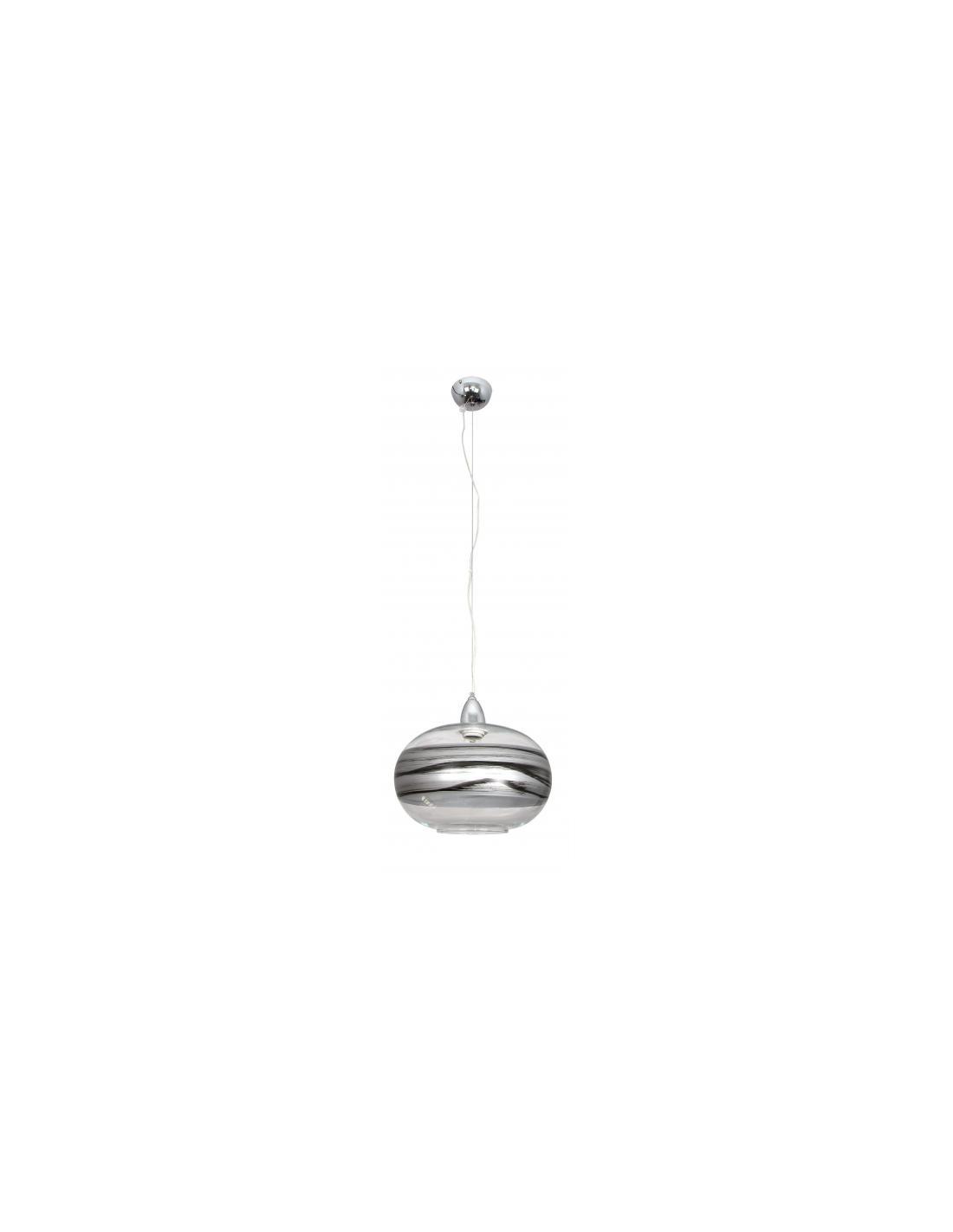 acheter ampoules led s7281 728163136. Black Bedroom Furniture Sets. Home Design Ideas