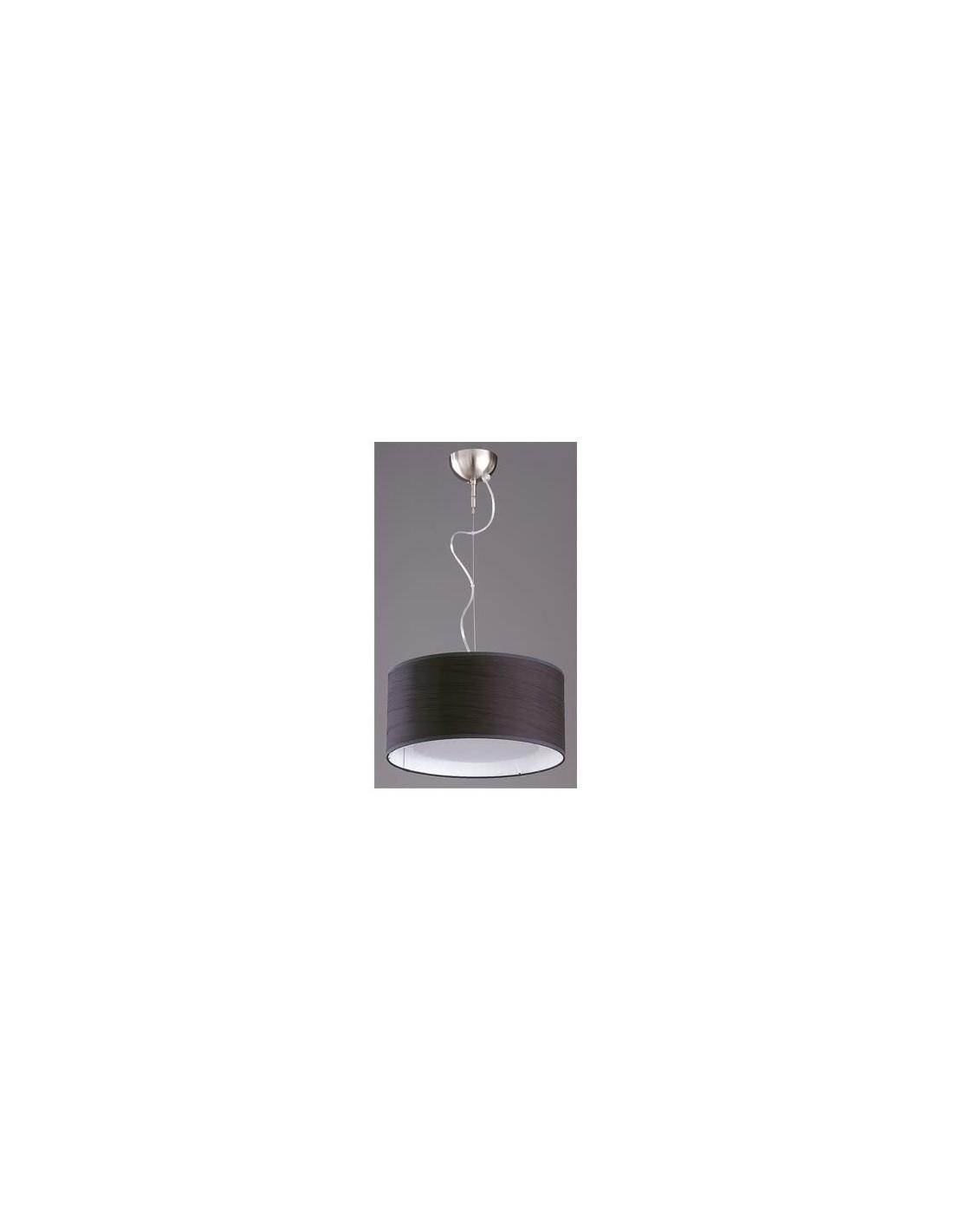 acheter ampoules speciales vintage 71402251. Black Bedroom Furniture Sets. Home Design Ideas