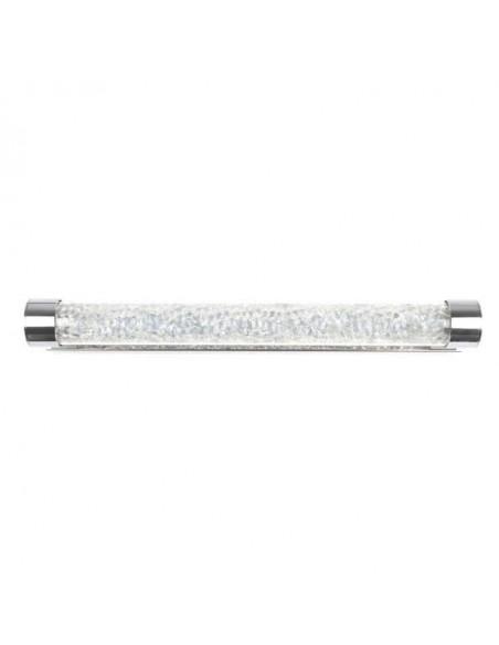 Lampes Timor Marron 3xe27 diam 50 cm