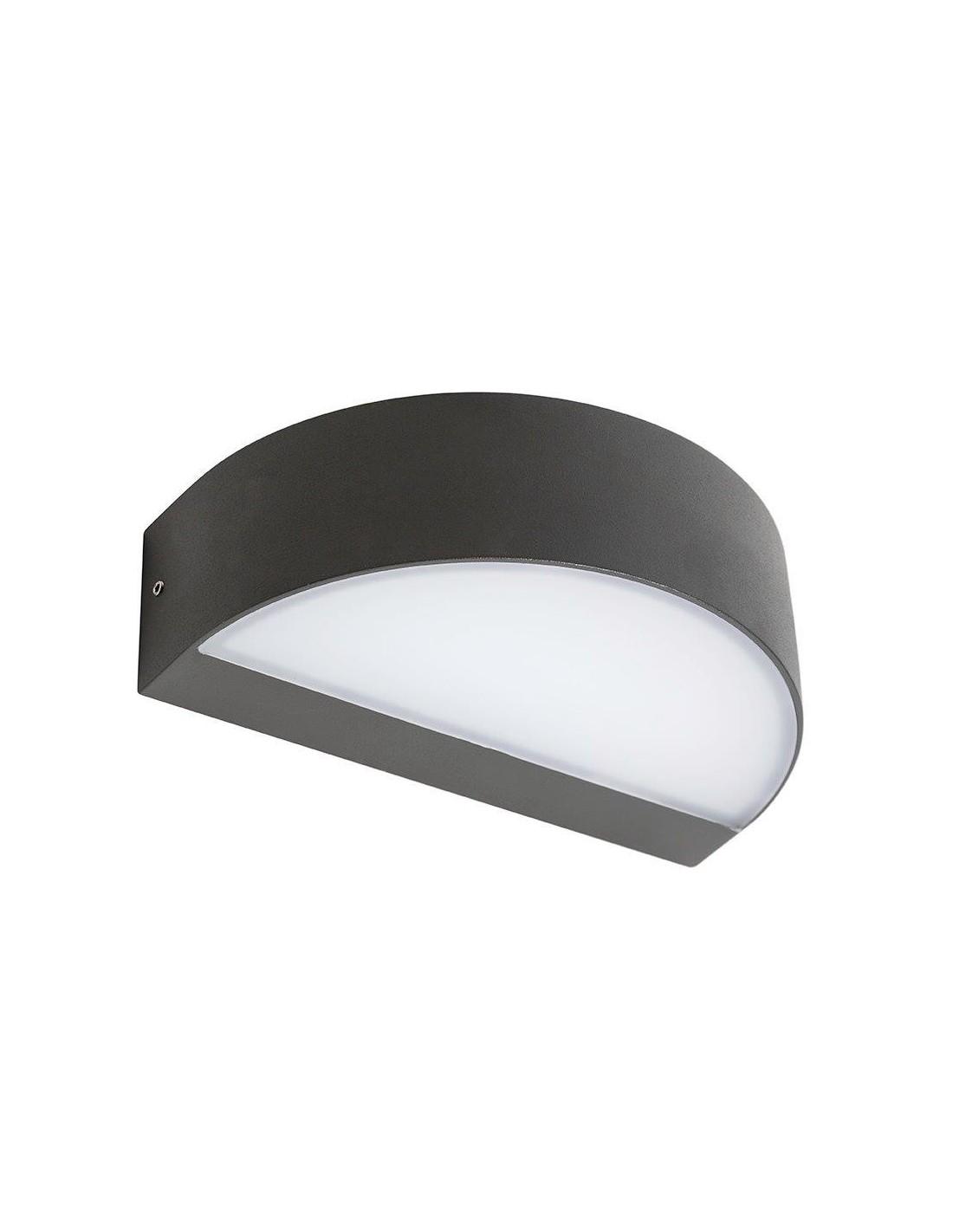 acheter ampoules speciales vintage 71422401. Black Bedroom Furniture Sets. Home Design Ideas