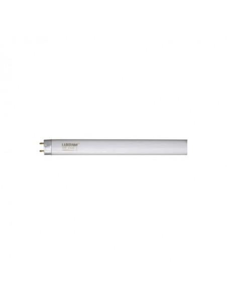 Plafonniers Venus blanc 1xe27 Ampoules Incl 10x27 cm