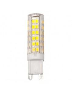 Lampe de pied Nayra beige 1xe27 40cm