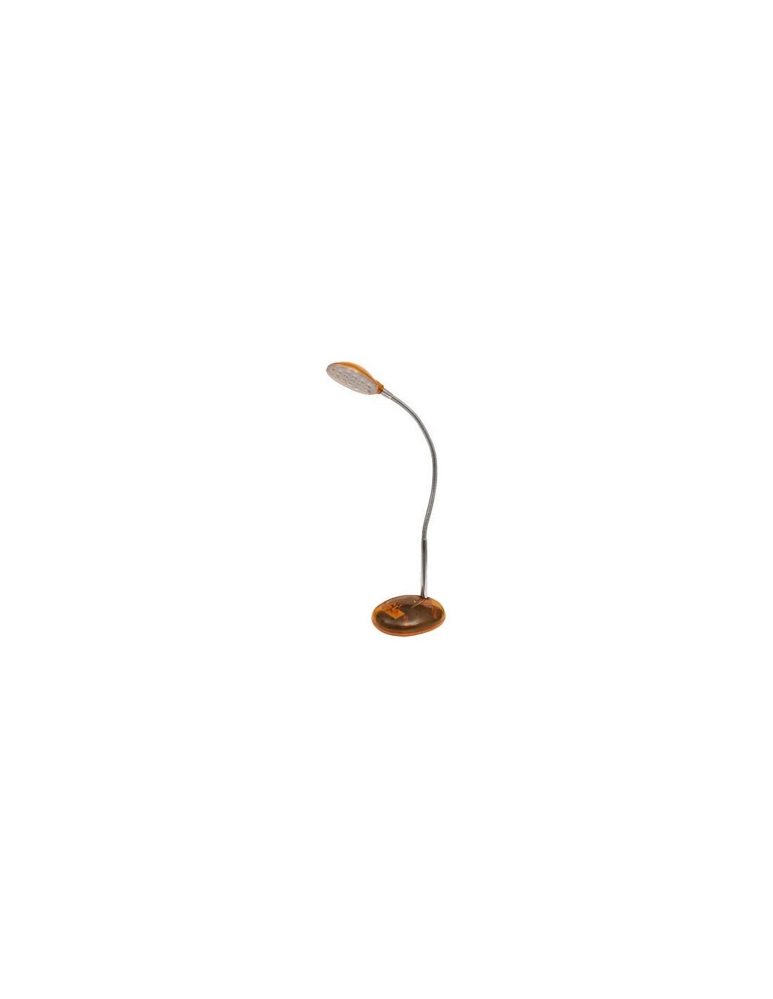 acheter ampoules led g9 076403071. Black Bedroom Furniture Sets. Home Design Ideas