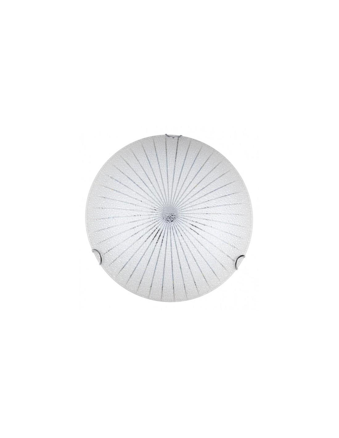 acheter lampes pour enfants mariposa 19153000. Black Bedroom Furniture Sets. Home Design Ideas