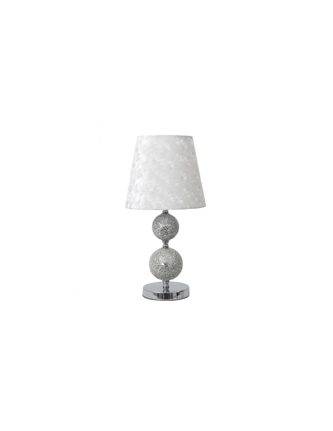 Acheter lampes de table pour enfants circulo 37071048 - Lampe de table enfant ...