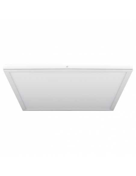 Lampe de table moderne FARO FLEXI 29920 flexi e27 blanc - Lampes de table