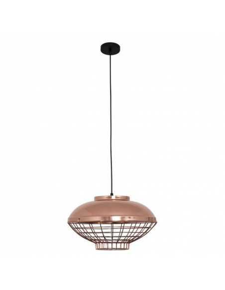 Lampe de table moderne FARO FLEXI 29921 flexi e27 noir - Lampes de table