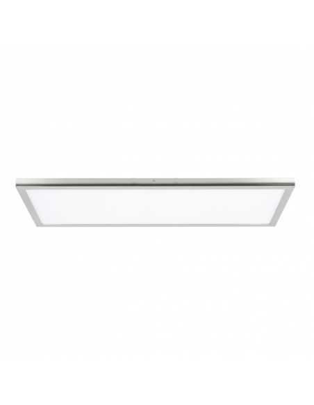 Ampoule E27 LED 17068 FARO standard led 15w 2700k