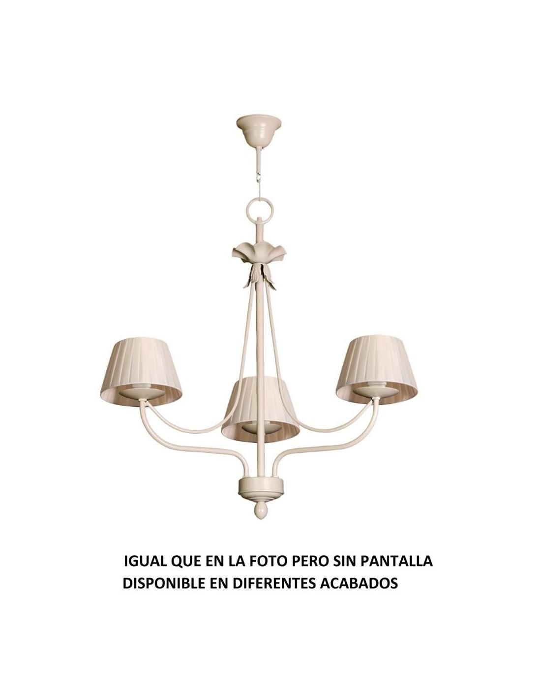Acheter encastrable ext rieur faro mini racing 70403 mini for Lampe exterieur encastrable