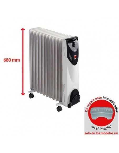 Transformateur FARO 98101050 magnetique 50w elt
