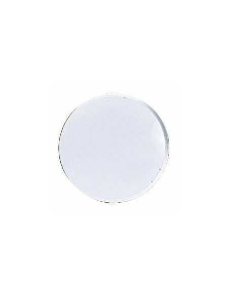 Cristal de recambio MAGNI 50042 FARO para magni/maquet 5 dioptrias, Otros accesorios