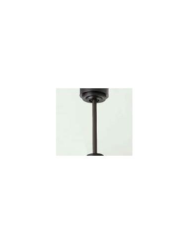 Accesorio tija NASSAU 33479 FARO 91cm para mod nassau 33478, Tulipas y accesorios de ventiladores