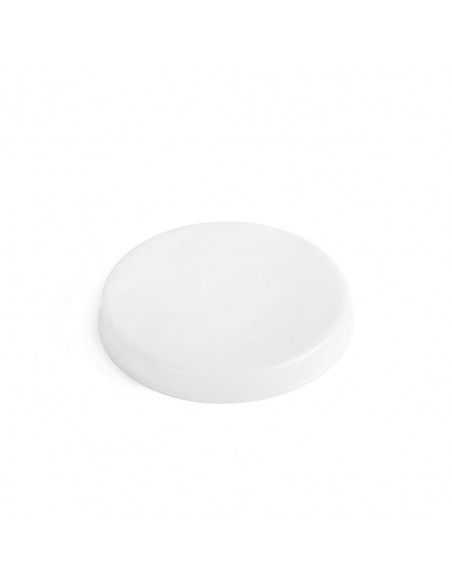 Difusor opal 02059902 SOLID FARO para mod solid, Otros accesorios
