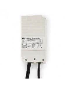 Controlador FARO CONTROL LED 70472 rgb ir-v master infrarojos, Tiras de leds y accesorios exterior
