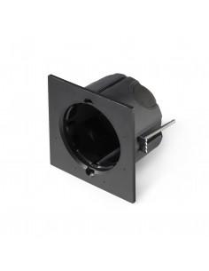 Caja de empotrar Dart-1 70276 Faro para dart-1 ref 70272-70273, Tiras de leds y accesorios exterior