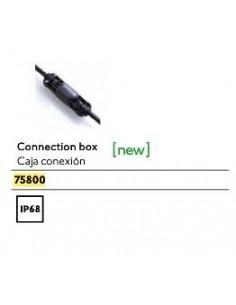 Caja conexión CAJA CONEXION 75800 FARO ip68 2 salidas, Tiras de leds y accesorios exterior