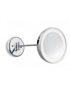 Miroir avec bras REFLEX...