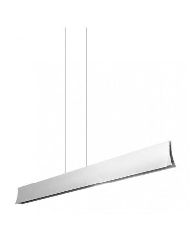 Lampe linéaire BRAVO 00-4925-34-M1...