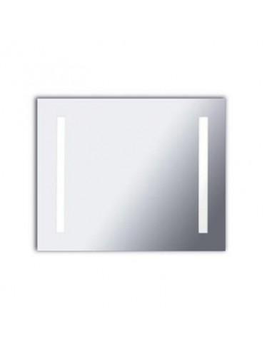 Miroir de bain avec led REFLEX...