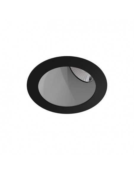 Encastrable de plafond EASY 150xled 26.4w 3000k blanc TC-0411-BLA LEDS C4