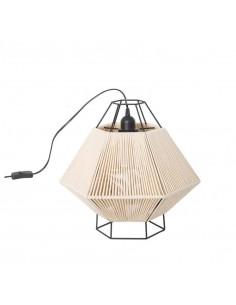 Lampe de table LEGATO...
