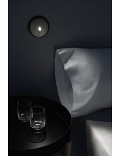 Projecteur ACTION 1 x led 44.8w blanc 35-5735-14-OU LEDS C4