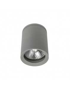 Lampe de balle NÎMES 00-1640-81-F9 LEDS-C4 1xE27 nickel satin