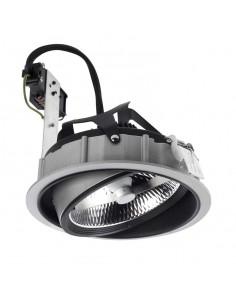 Bandeaux led ON SP 91-5571-00-00 LEDS C4 600 x led smalite 144w
