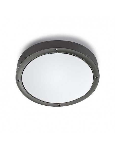 Reflector directionnel TEMIS 71-9514-52-52 LEDS-C4 Pour mod Temis