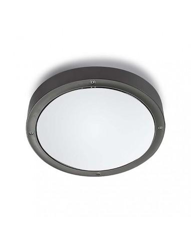 Lentille AFRODITA 71-9577-05-37 LEDS-C4 pour mod Aphrodite 12º vitre transparente