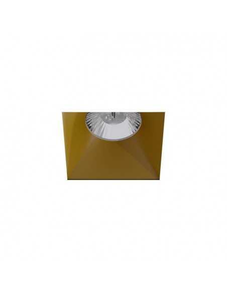 Ventilateurs de plafond BORNEO 2 x e27 max.60w patiné 30-4399-E4-F9 LEDS C4
