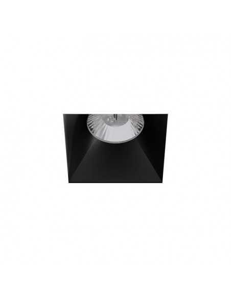 Ventilateurs de plafond BORNEO 2 x e27 max.60w marron 30-4399-J7-F9 LEDS C4