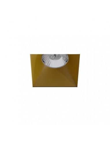 Ventilateurs De Plafond Klar 2 X E27 Max 40w Marron 30 4864 J7 F9 Leds C4