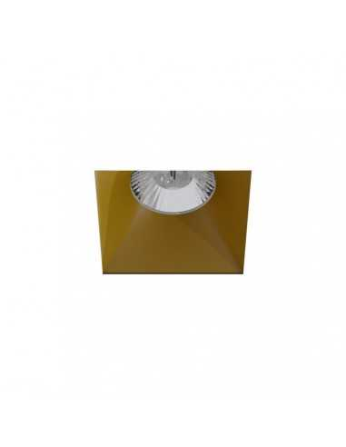 Ventilateurs De Plafond Stem 56 X Led 15w 3000k Nickel Satin 30 6145 81 93 Leds C4