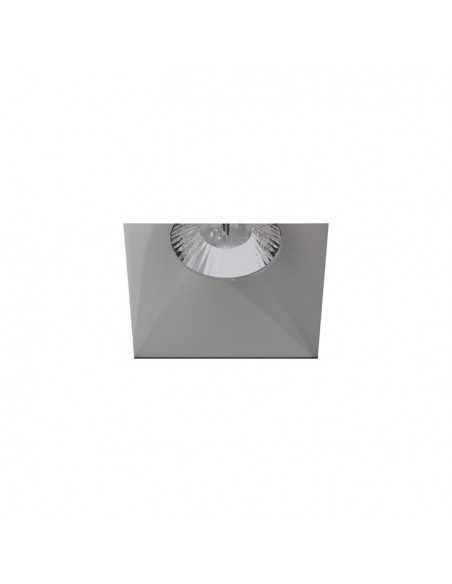 Ventilateurs de plafond PHUKET blanc 30-4398-16-16 LEDS C4