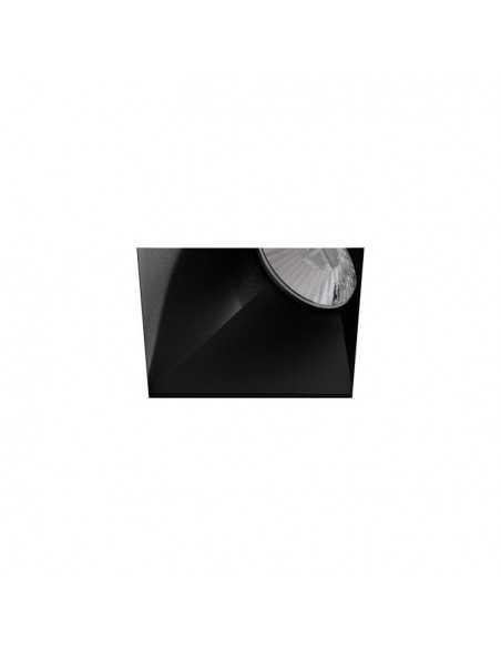 Ventilateurs de plafond LACE blanc mat 30-5679-14-14 LEDS C4