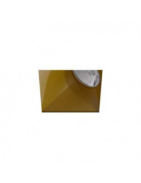 Ventilateurs de plafond LACE gris 30-5679-N3-N3 LEDS C4