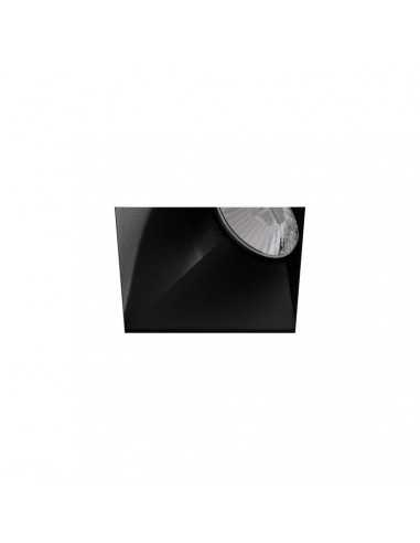 Portalampe FARO 43065 gu10 pour encastrables